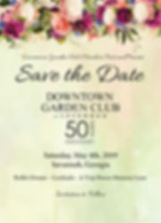 DGC- 50th_Save the Date for web.jpg