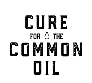 CURE FOR COMMON-02.png