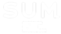 SUM_Reverse-01.png