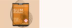Screen Shot 2020-06-19 at 12.09.01 AM.pn