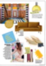 Wonderbar -couch72.jpg