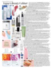 194 Vogue's Beauty Cabinet.png