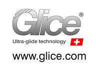 Glice.jpg
