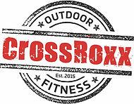 Logo_CrossRoxx_HKS13.jpeg