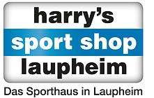 HSS Logo (2) (002).png
