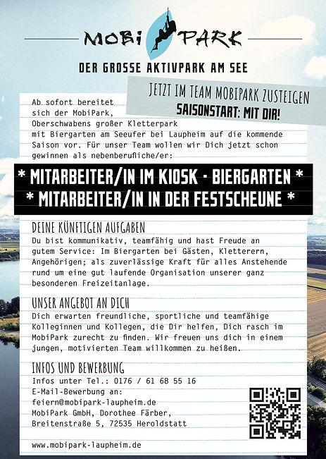 MOP_Stellenanzeige_MA_Kiosk-Biergarten_F