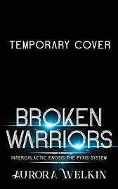Broken Warriors Temporary Cover LQ.jpg