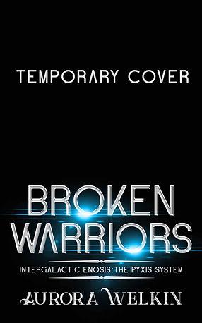 Broken Warriors Temporary Cover LQ.jpg