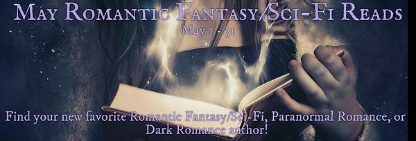 BF May Romantic FantasySci-Fi Reads.png