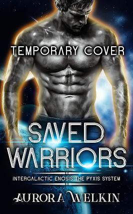 Saved Warriors Ebook.jpg