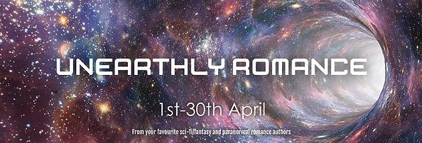 Bookfunnel Unearthly Romance April.jpg