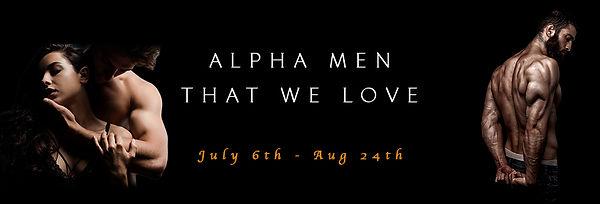 Bookfunnel Alpha men that we love.jpg