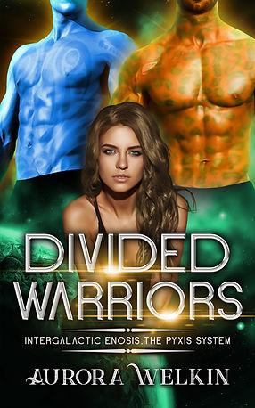 03_dividedWarriors (03).jpg