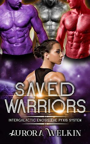 02_savedWarriors.jpg