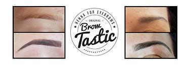 brow tastic.jpg