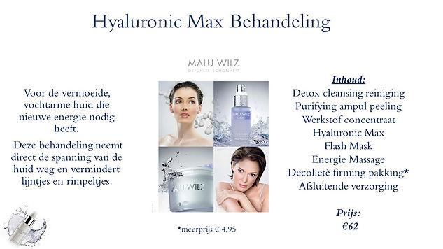 Hyaluronic Max Behandeling.jpg