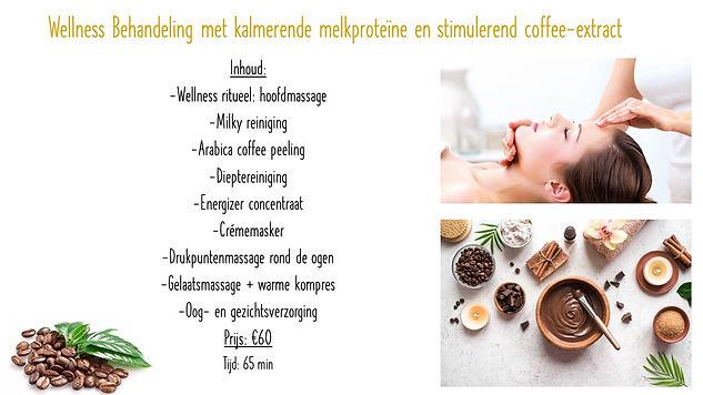Wellness_Behandeling_met_kalmerende_melk