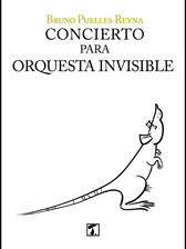 Concierto-Orquesta-Invisible_Web.jpg