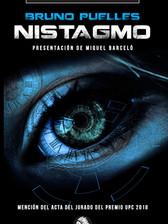 Portada Nistagmo