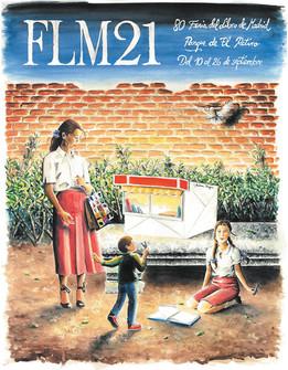 Cartel_80_edicion_Feria_Libro_Madrid_2021.jpg