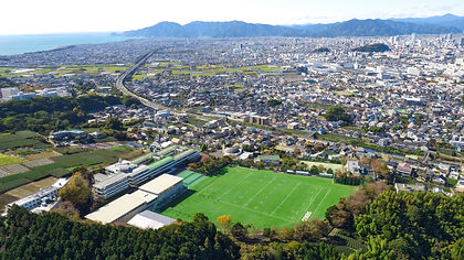 shisetsu.jpg