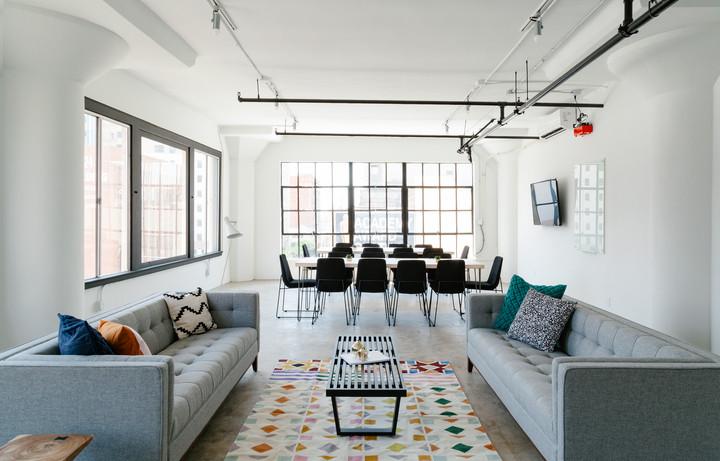 interior-home-ceiling-workspace-loft-pro