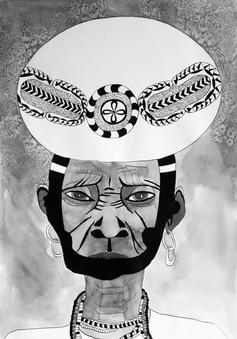 Mammakoto Elder 2