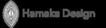 Hamaka Logo light grey v2.png