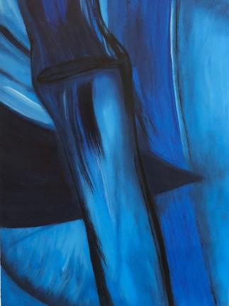 Sukruken Blue