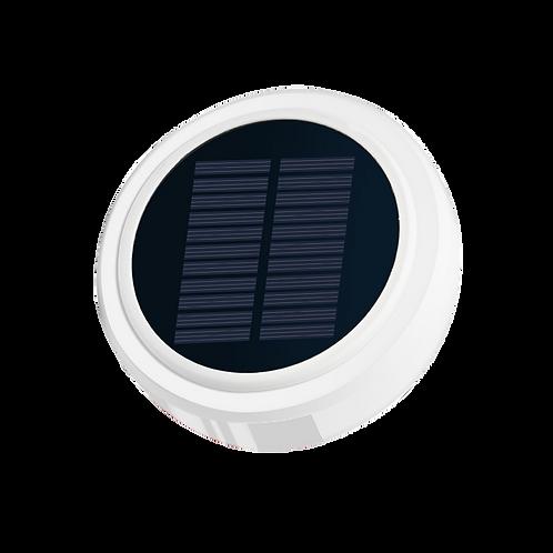 Solar Base Station