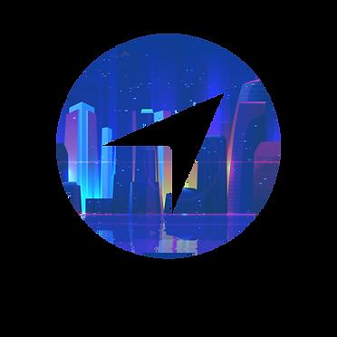 AlarmGPS-02.png
