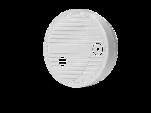 SeedAlarm Smoke Detector