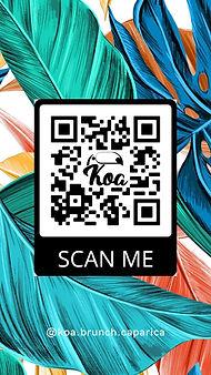 WhatsApp Image 2020-10-31 at 12.21.27.jp