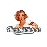 Filmabteliung.at LOGO