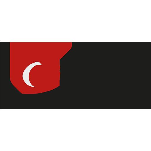Logo: Servus TV