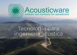 Acousticware