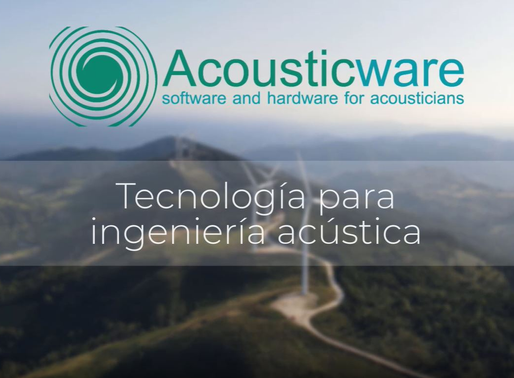 Acousticware