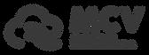 MCV-logo-fosc_edited.png