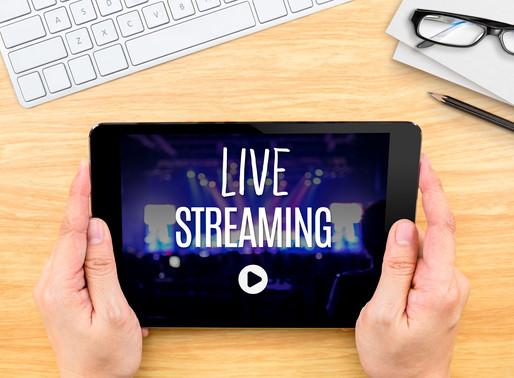 ACTUALITZACIÓ: acusti.cat 2020 es realitzarà íntegrament en streaming el 14 i 15 d'octubre.