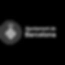logotip-ajuntament-bcn.png