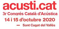 logotip_acusticat2020vf2.png