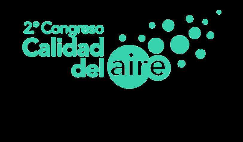 0_Logo_2n-Congres-QUALITAT-AIRE_P-3385_C