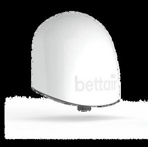 Bettair