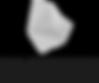 DIATERM logo BN.png