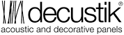 logo-decustik-v3-i-texte-UK-NEGRE-800px.