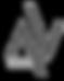 logo AV bn transparent.png
