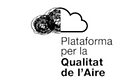 plataforma-aire.png