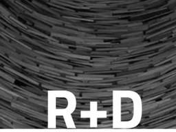 Dilema 01: R+D+i en l'acústica com a valor afegit en el projecte de creació d'un nou producte