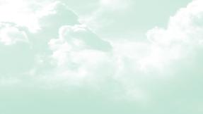 SAVE THE DATE: Abiertas las inscripciones para el 2n Congreso de Calidad del Aire (octubre 2021)
