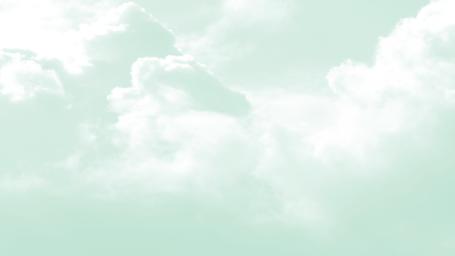 SAVE THE DATE: Obertes les inscripcions al 2n Congrés de Qualitat de l'Aire (octubre 2021)